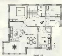 Zweifamilienh user for Zweifamilienhaus grundriss fertighaus